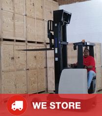 We-Store