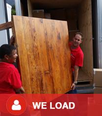 we-load
